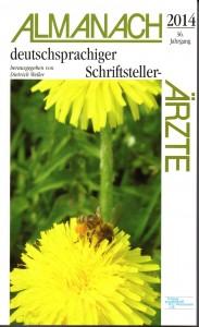 Almanach-Titel-2014072