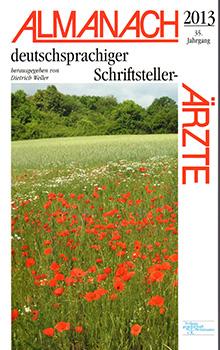 Titelbild AlmanachTitelbild Almanach