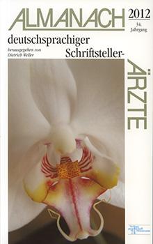 Titelbild Almanach2012