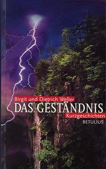 Titelbild DasGestaendnis